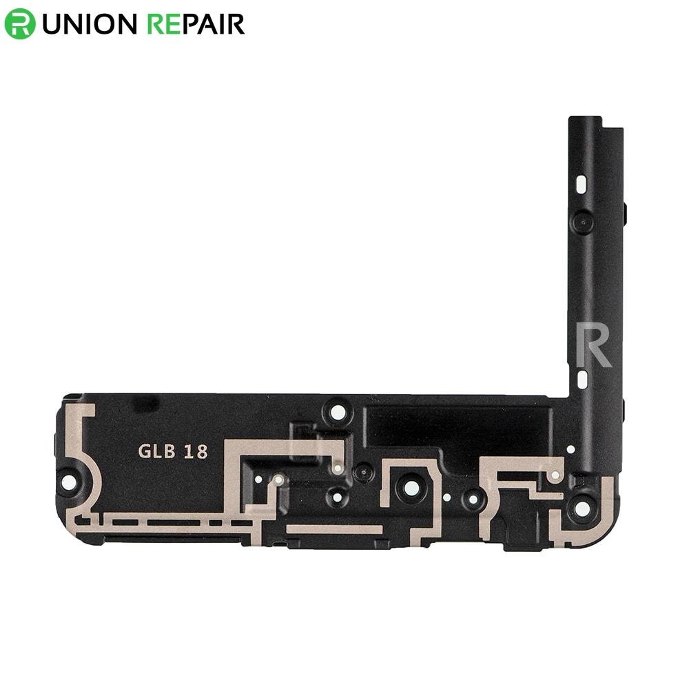Replacement for LG G6 Built-in Loudspeaker
