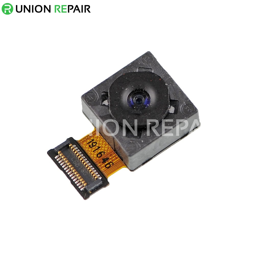 Replacement for LG G6 Middle Rear Camera