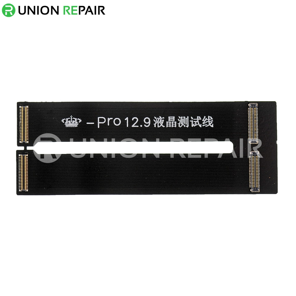 """LCD Screen Testing Cable for iPad Pro 12.9"""""""
