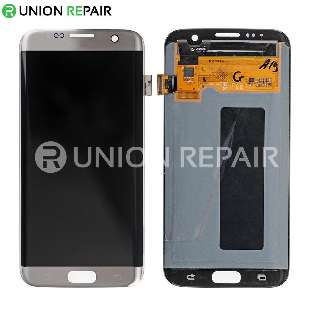 Smartphone Samsung Galaxy S7 Edge Sm G935 - BerkshireRegion