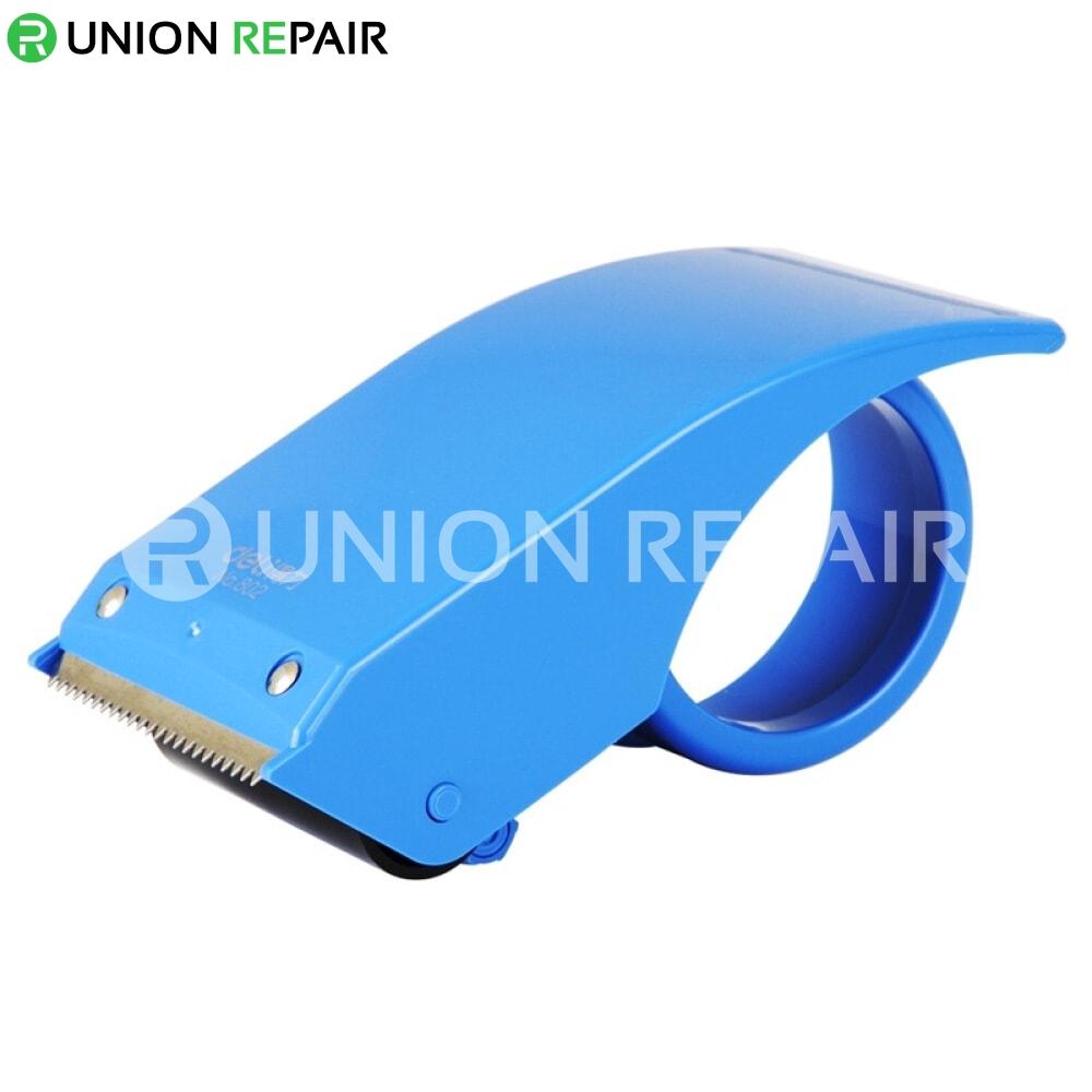 Deli No. 802 Carton Sealer