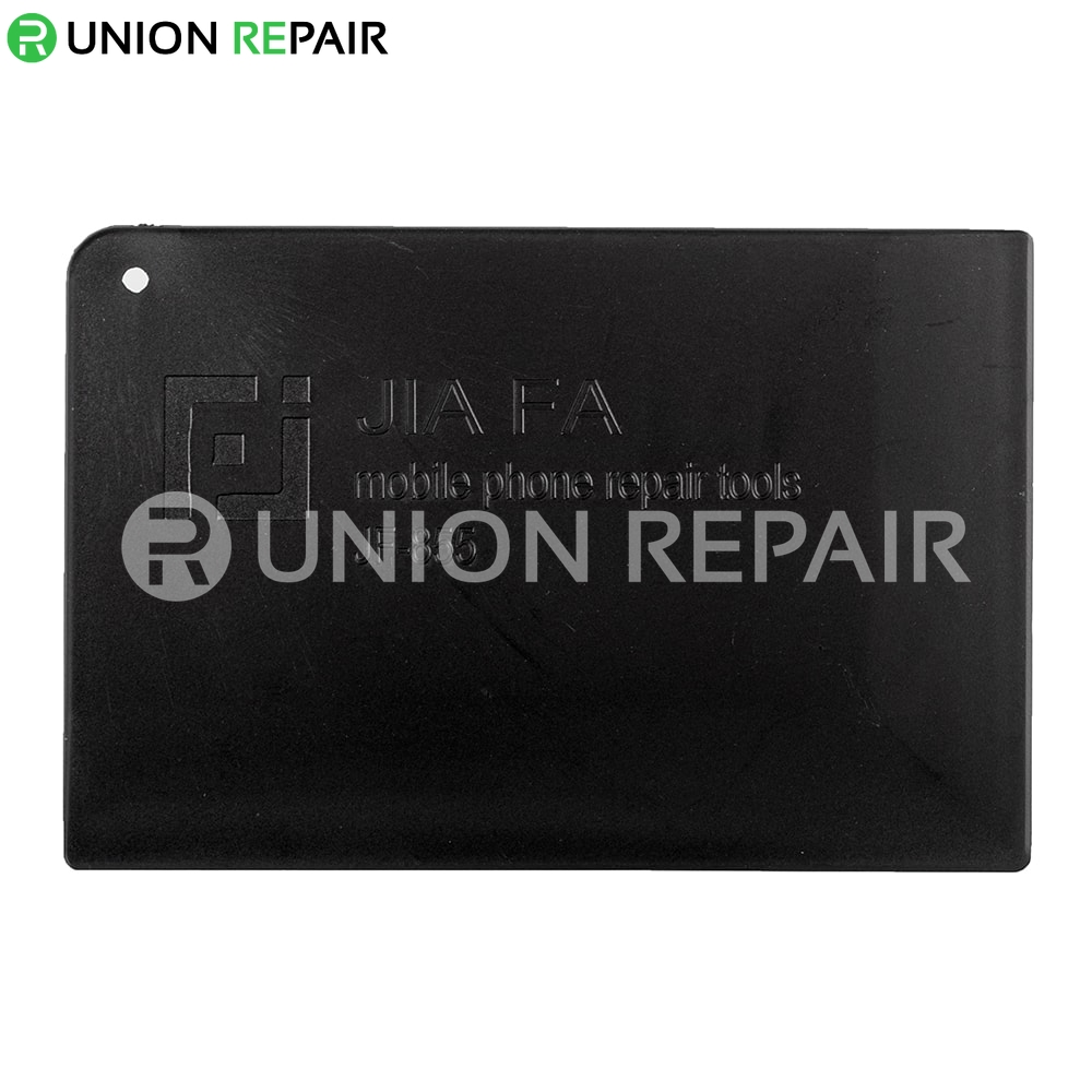JF-855 Disassembling Repairing Battery Pry Tool Piece 10pcs/set