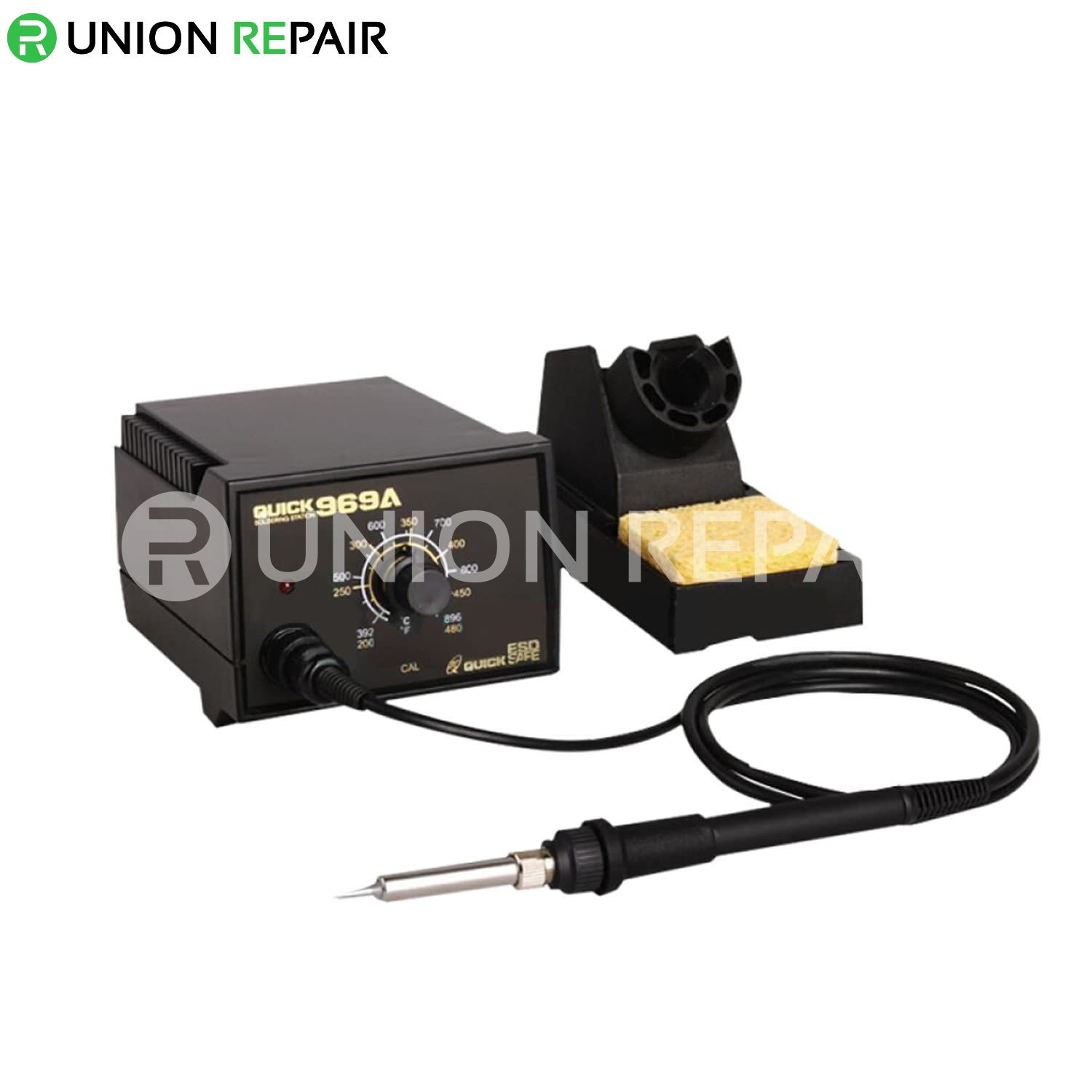 Has Smt Assembly Circuit Board Repair On Bga Rework Station For Sale