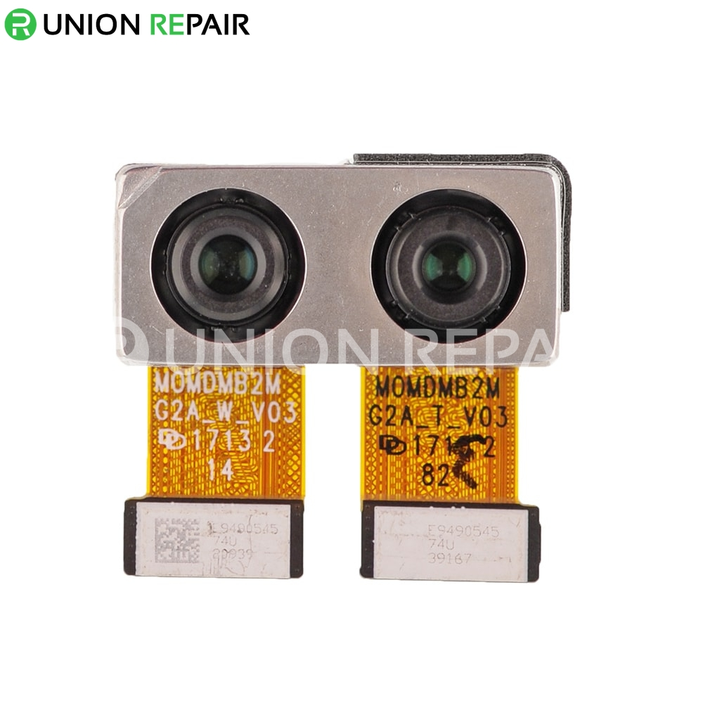 Replacement for OnePlus 5 Rear Camera