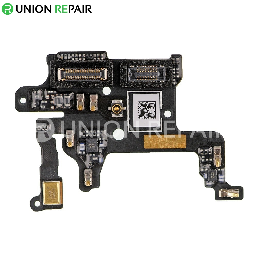 Replacement for OnePlus 5 Microphone PCB Board
