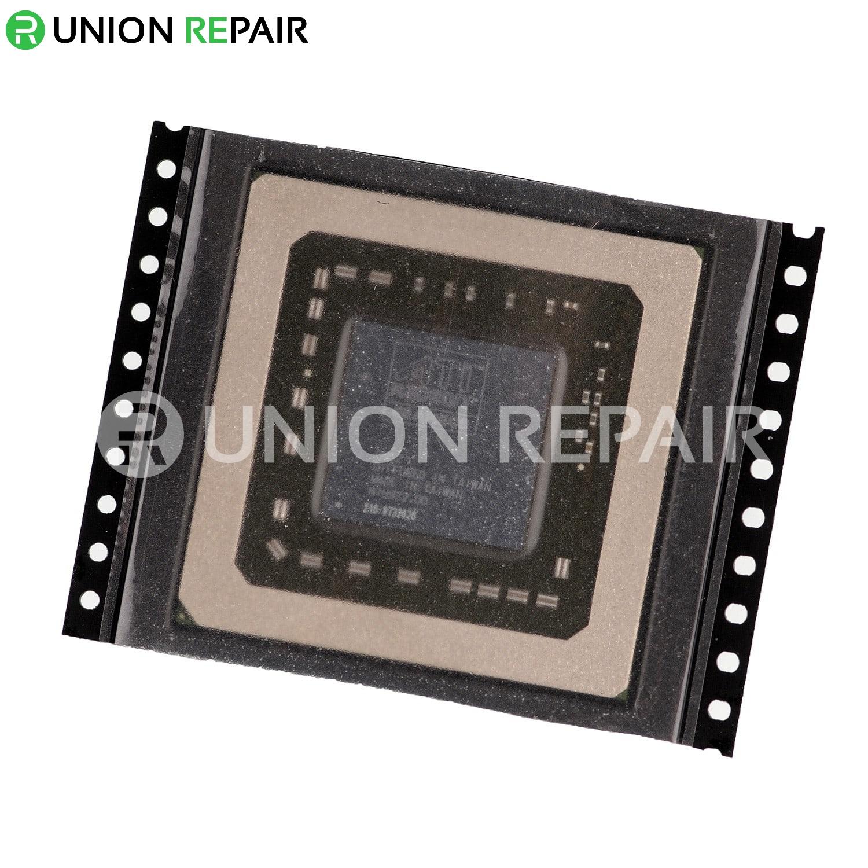 ATI Mobility Radeon HD 6750 216-0810005 BGA GPU Chip Graphics IC Chipset 2016+