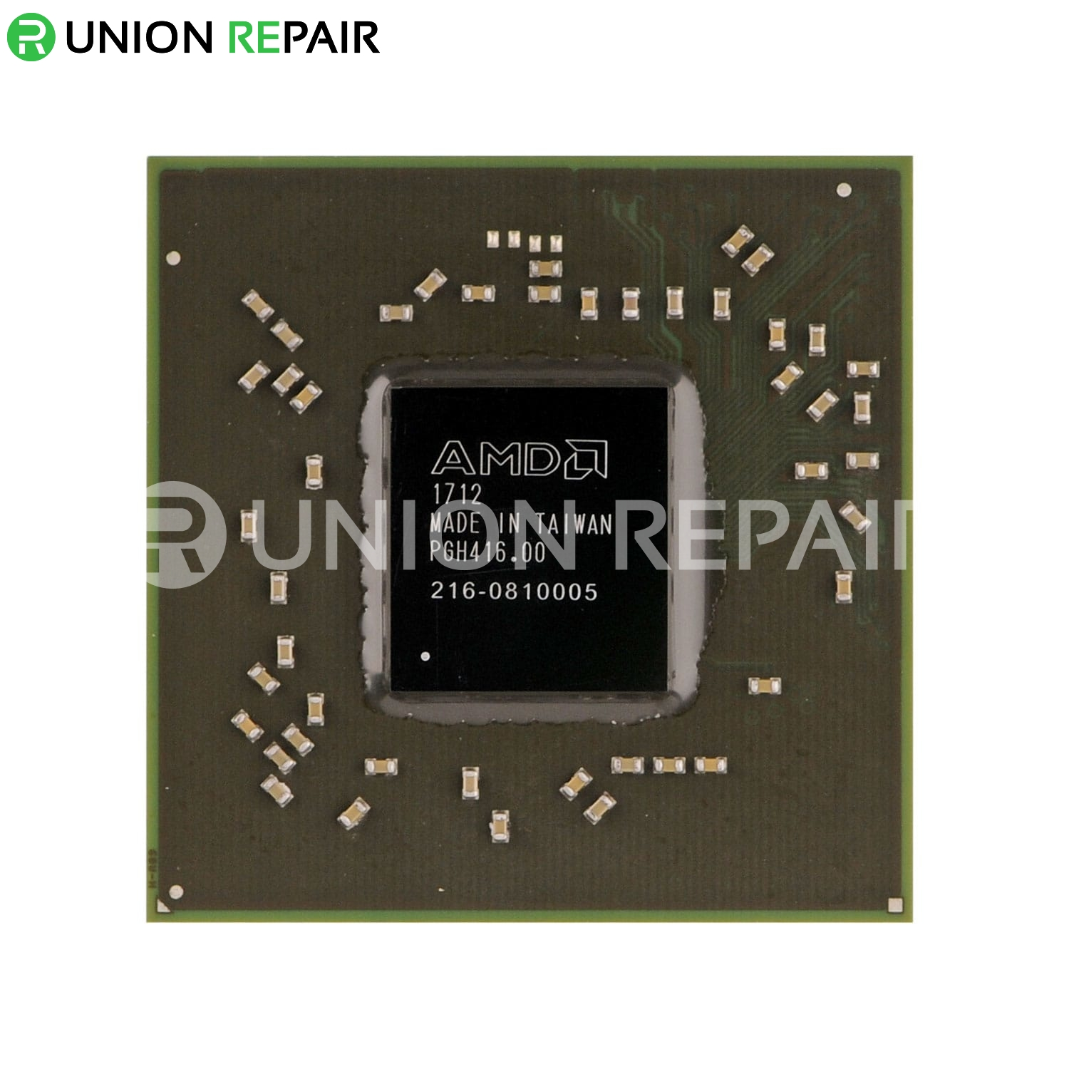 Amd 6750m drivers for mac os