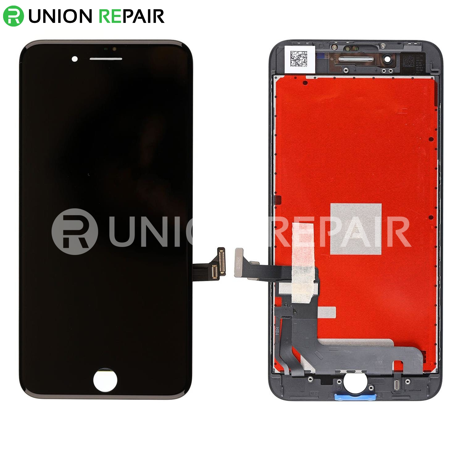 Iphone S Plus Screen Repair Price