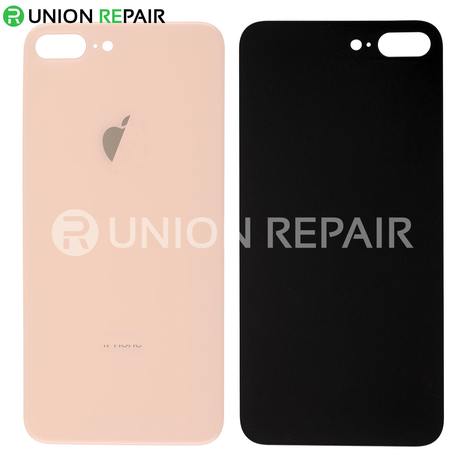 Replacement For IPhone 8 Plus Back Cover