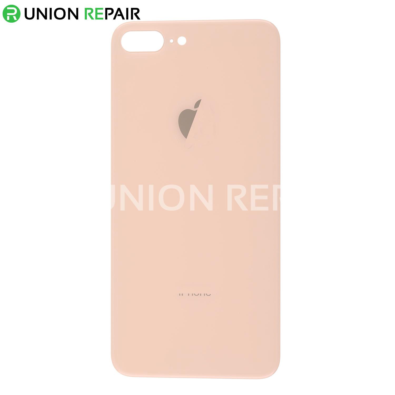 Iphone  Plus Parts List