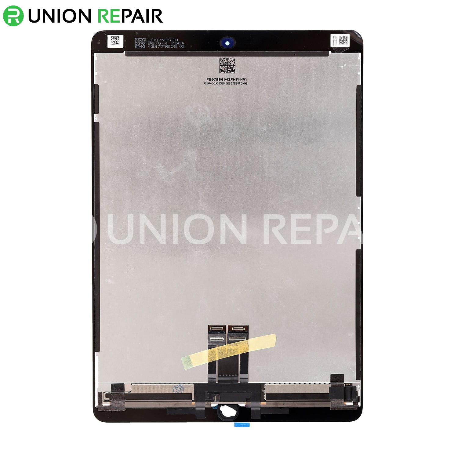 """Replacement for iPad Pro 10.5"""" LCD Screen and Digitizer Assembly - Black"""