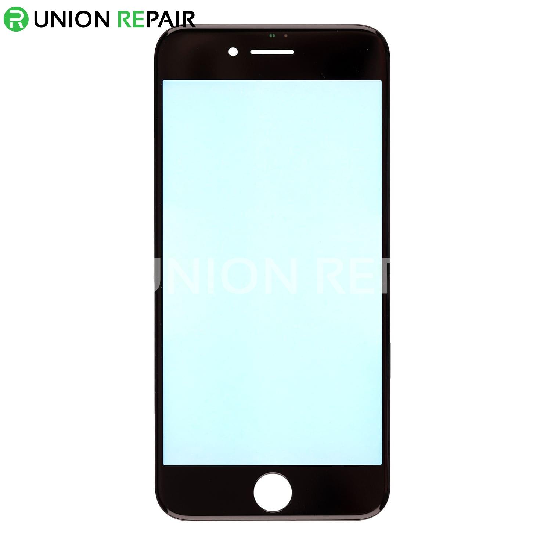 Iphone S Parts Price