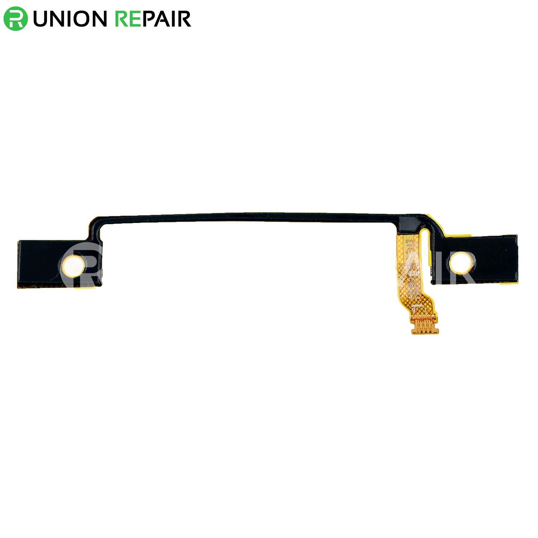 Replacement for OnePlus 5 Proximity Sensor Flex