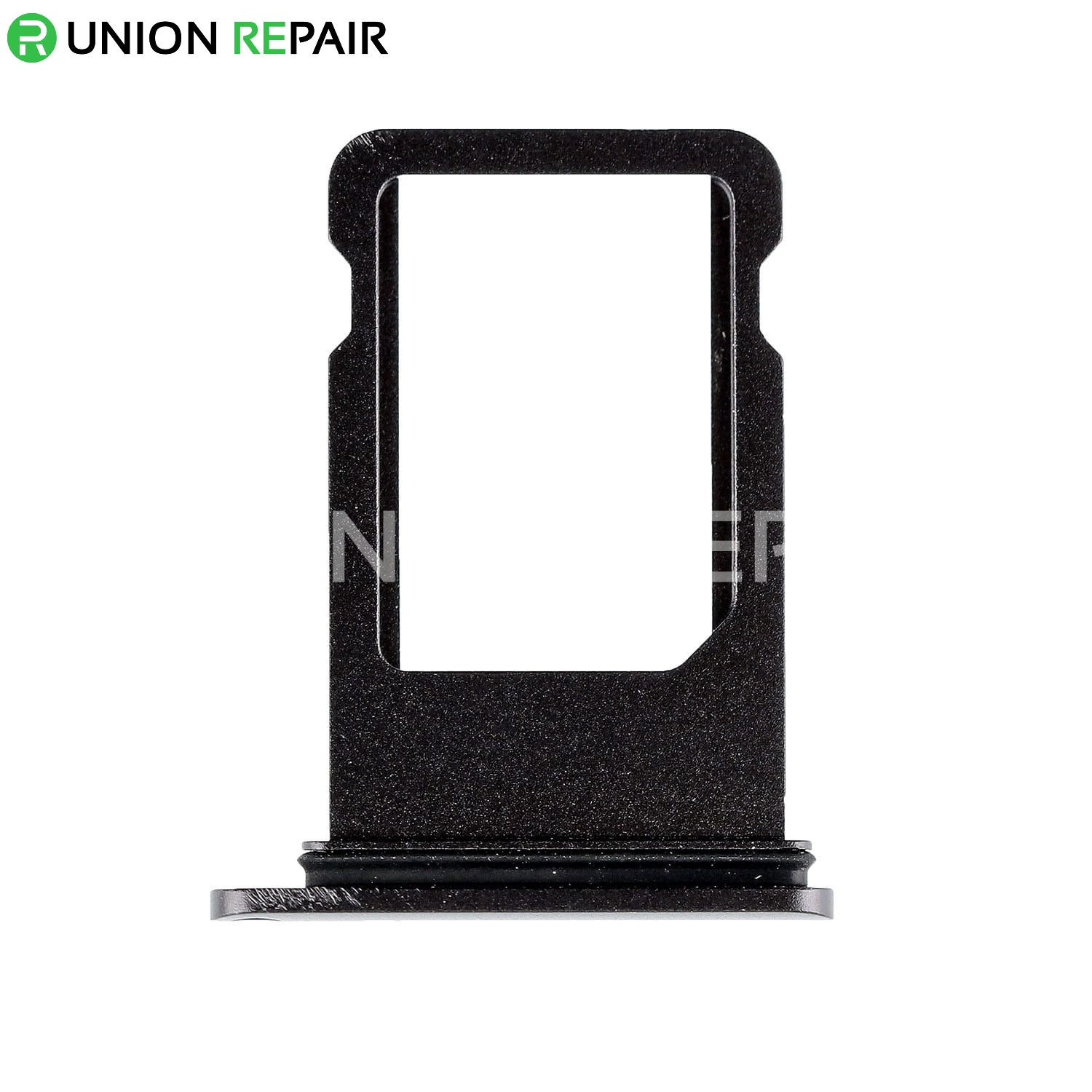 Replacement For IPhone 8 Plus SIM Card Tray With Waterproof Circle