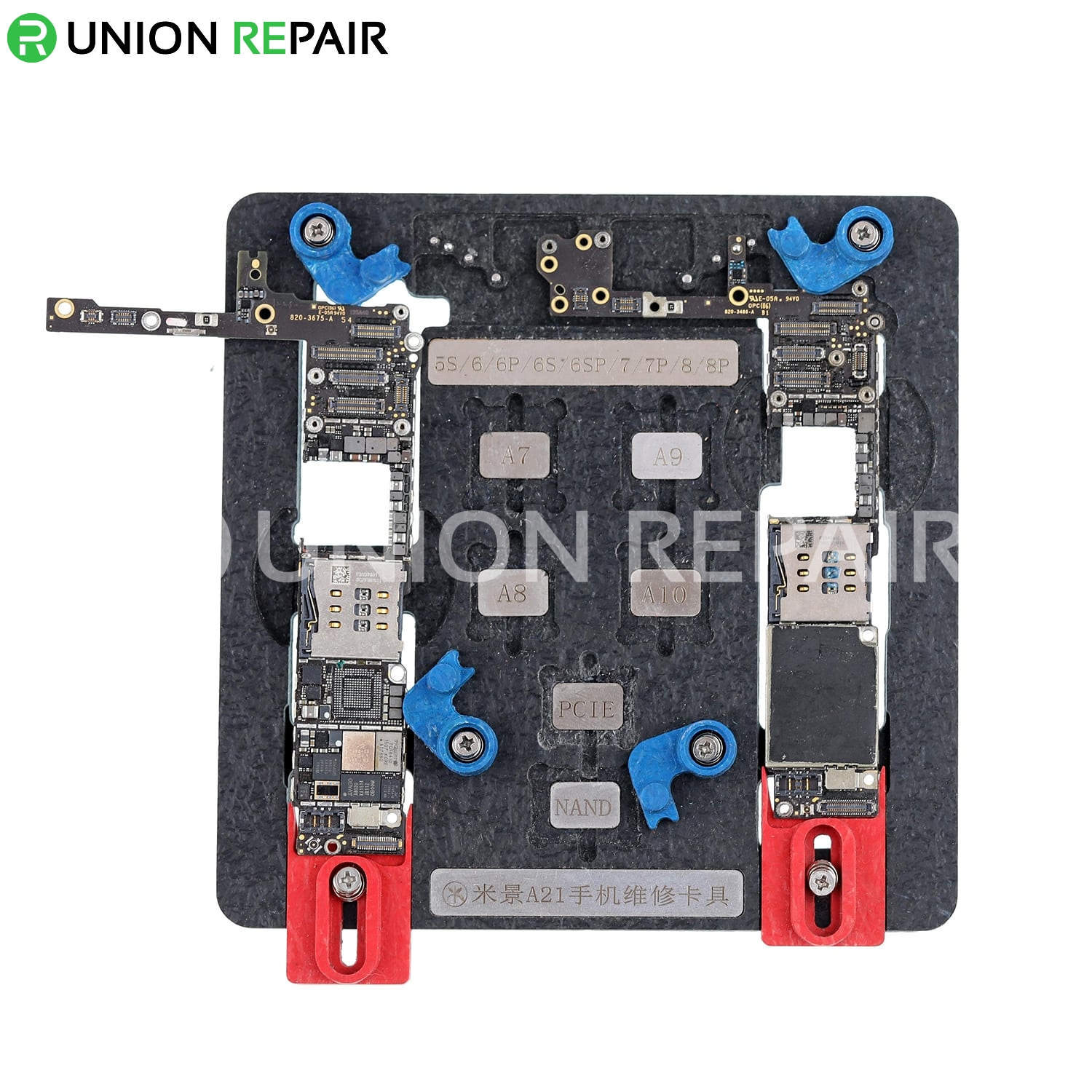 Iphone  Motherboard Price