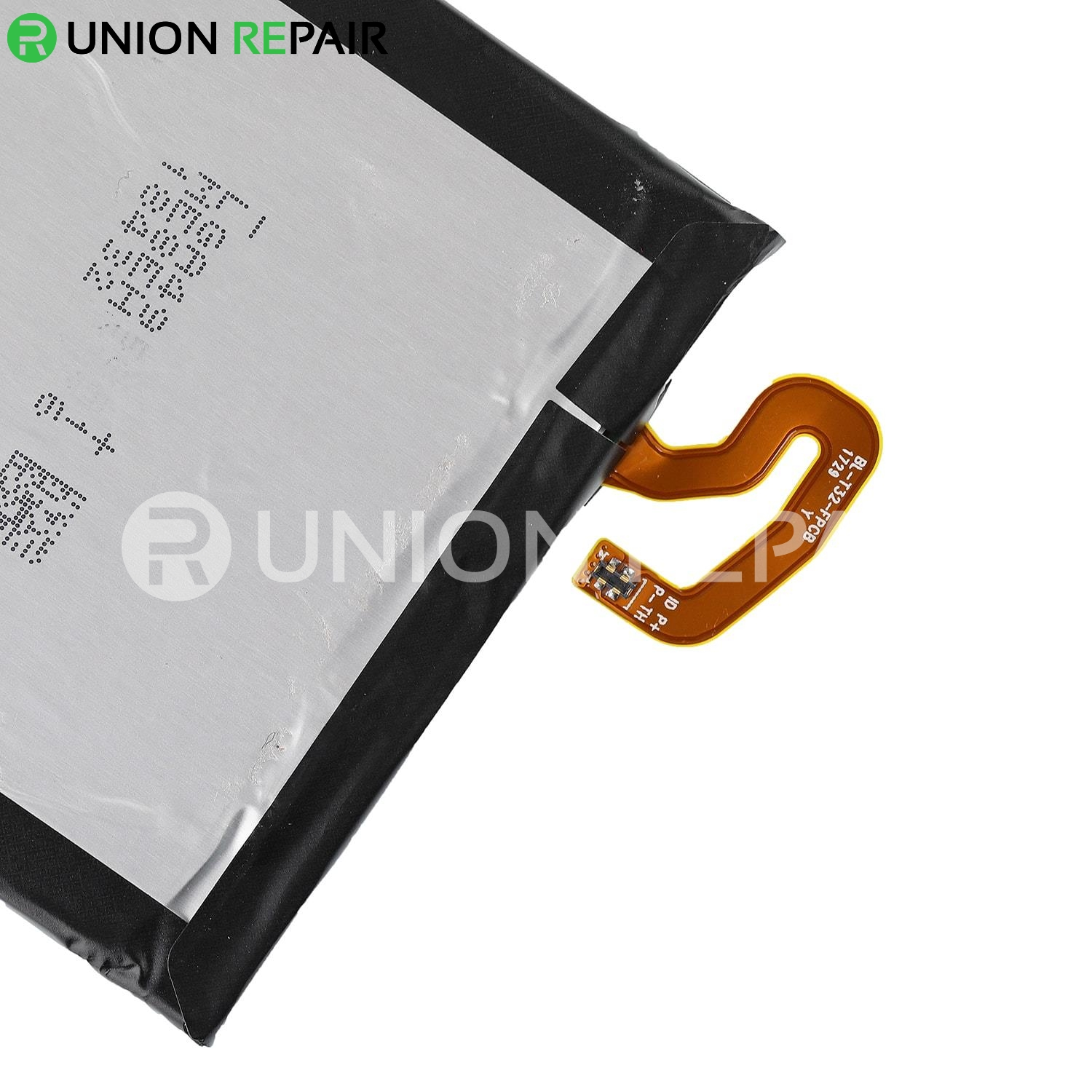 Replacement for LG G6 Battery