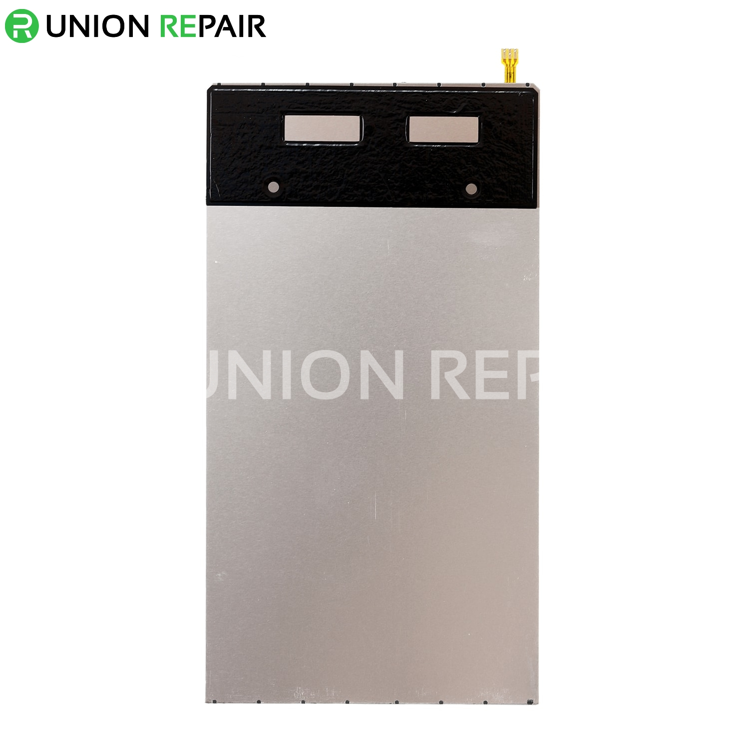 Replacement for Huawei P10 Backlight