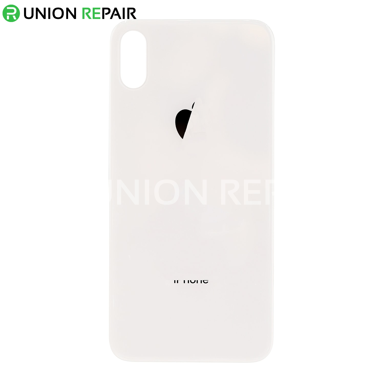 359025e598b08 16808-replacement-for-iphone-x-back-cover-white-1.jpg t 1540990243