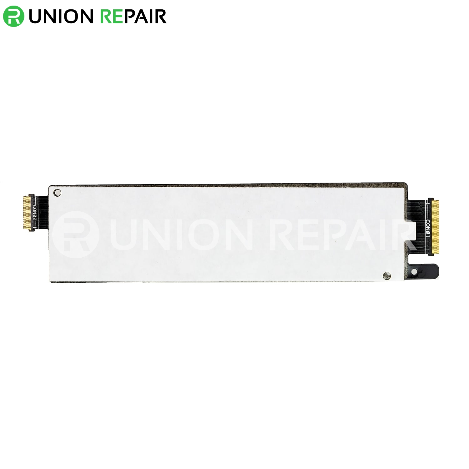 Replacement for Asus Zenfone 6 A600CG Dual Sim Card Slot