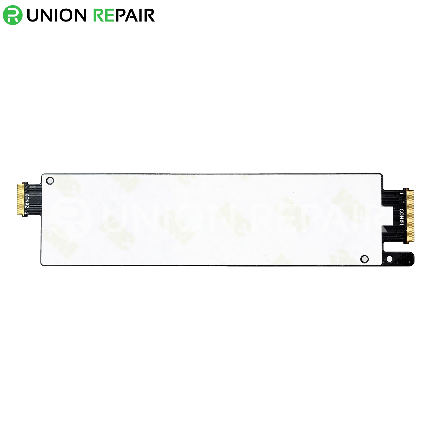 Replacement for Asus Zenfone 6 A600CG Single Sim Card Slot