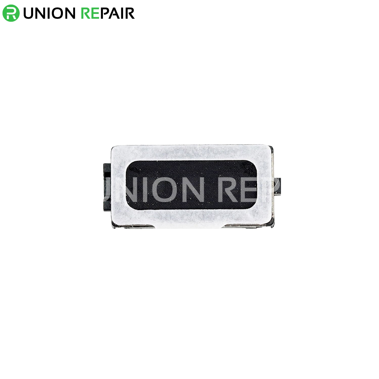 Replacement for Asus Zenfone 6 A600CG Ear Speaker
