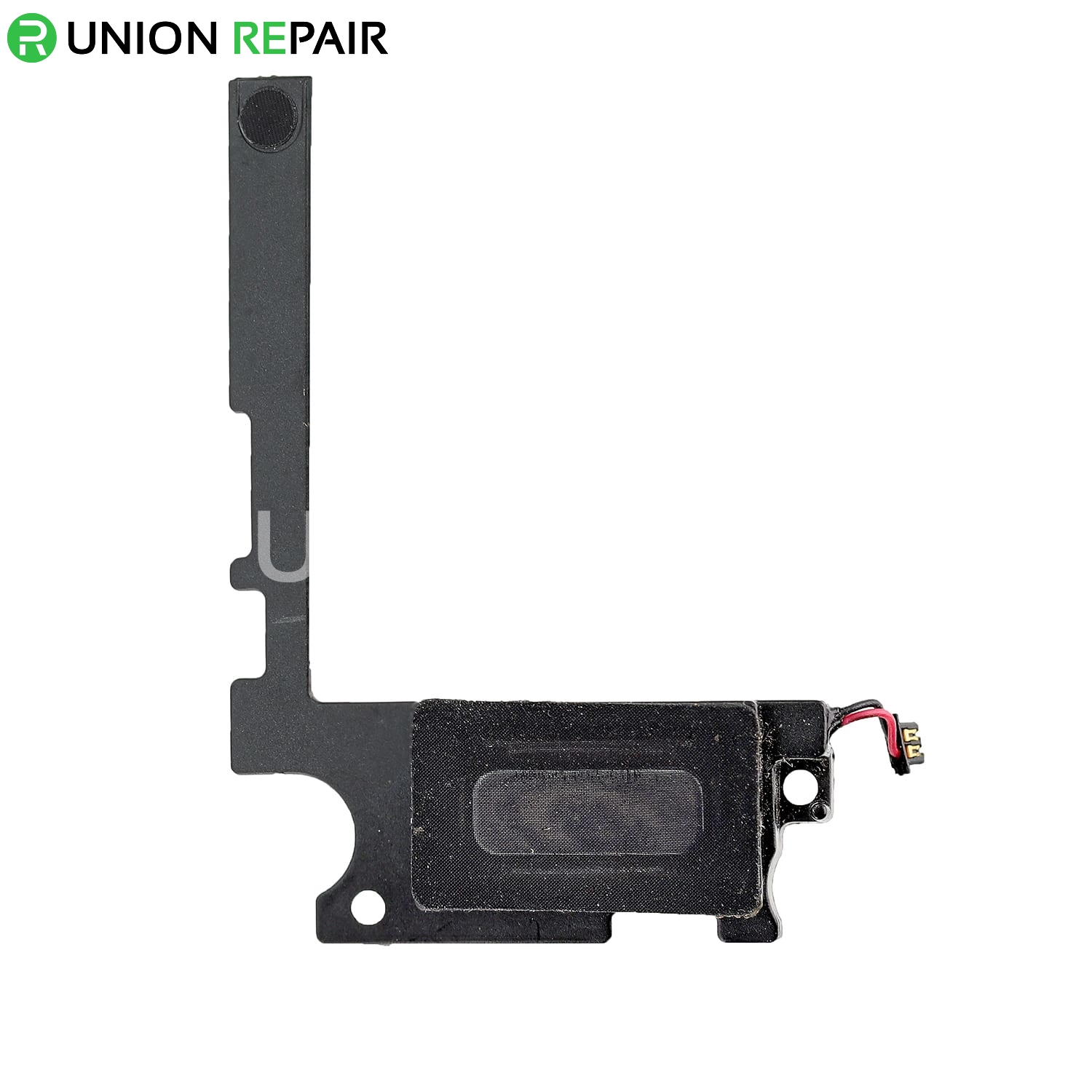 Replacement for Asus Zenfone 6 A600CG Loud Speaker Assembly