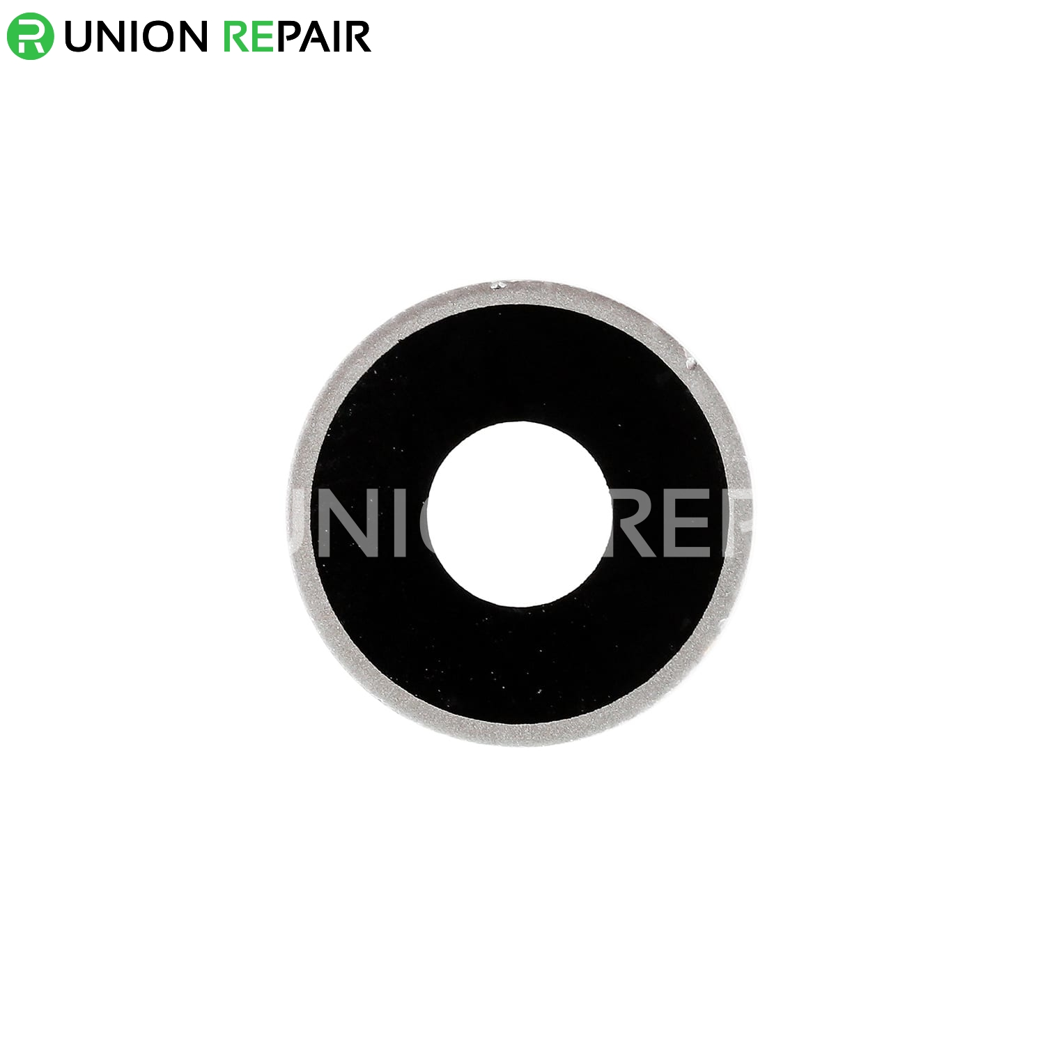 Replacement for Asus Zenfone 6 A600CG Rear Camera Glass Lens