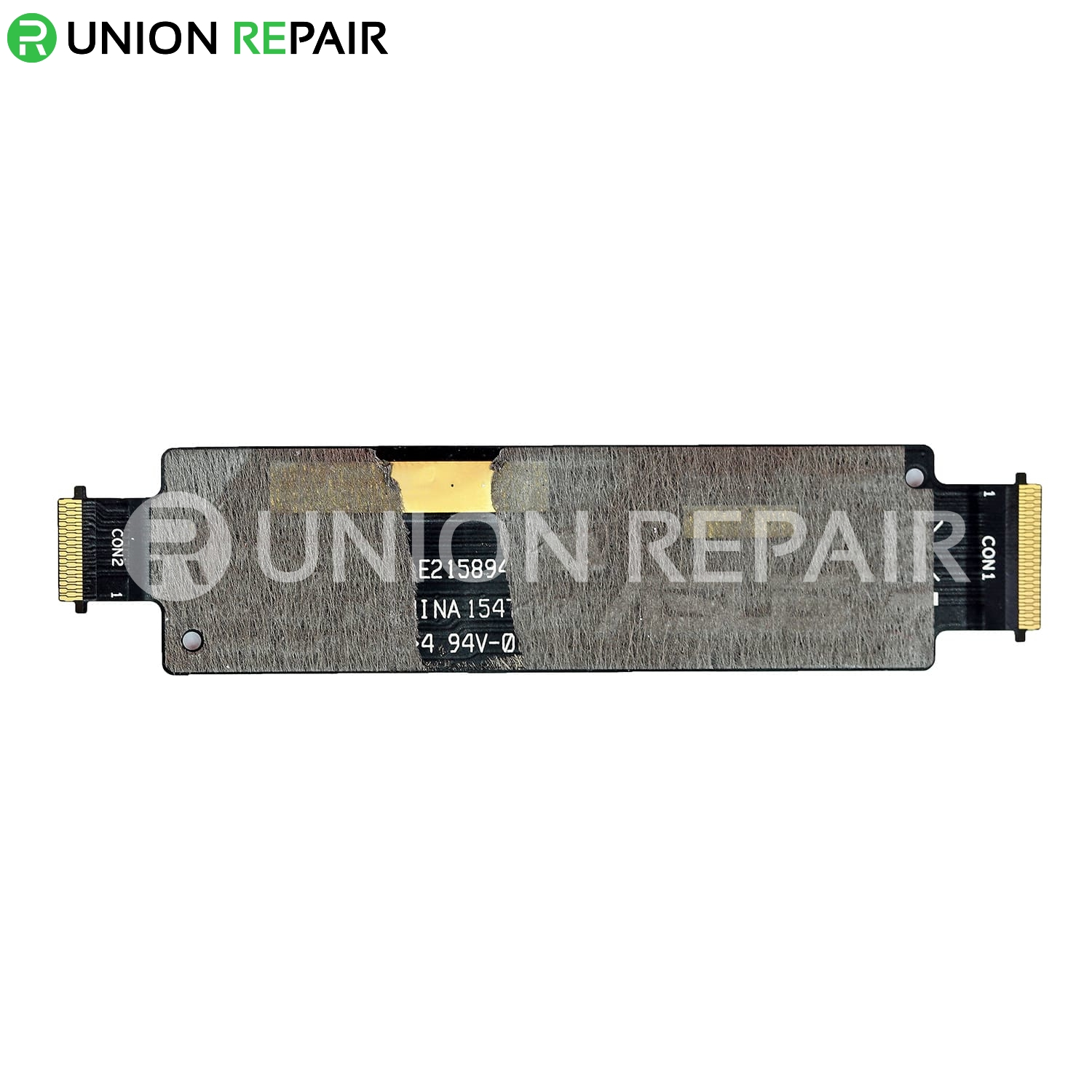 Replacement for Asus Zenfone 5 A500CG Dual Sim Card Slot