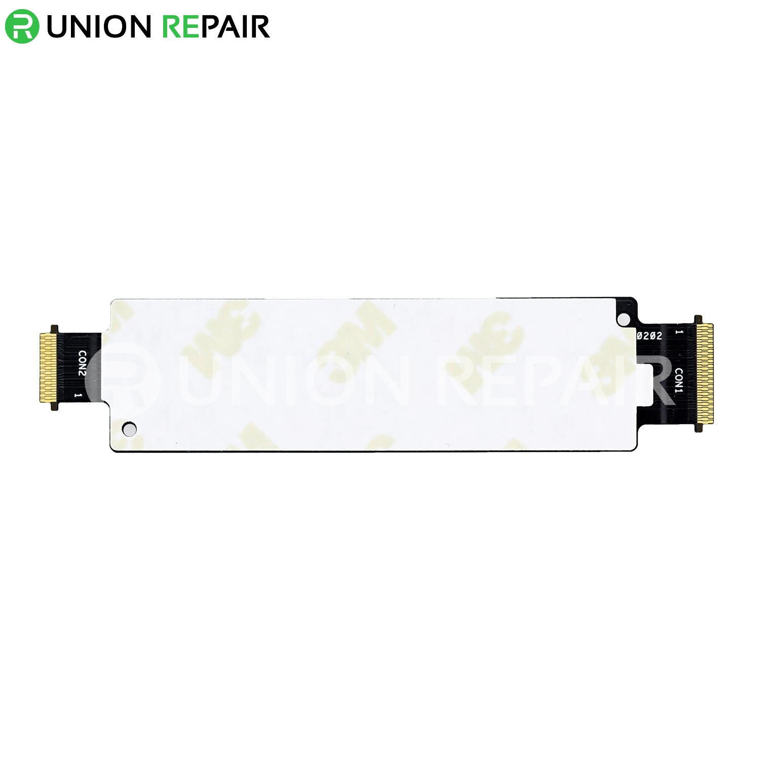 Replacement for Asus Zenfone 5 A500CG Single Sim Card Slot