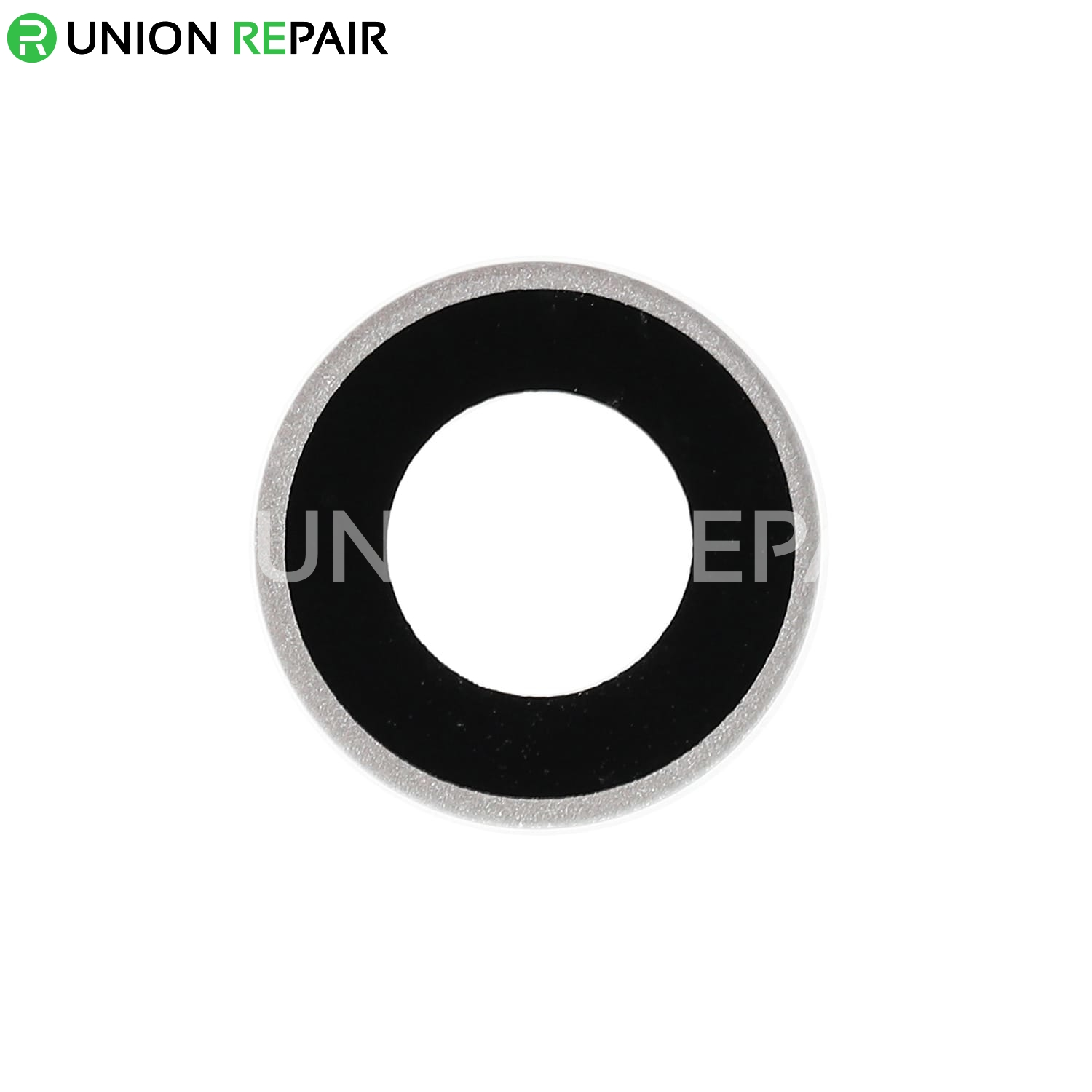 Replacement for Asus Zenfone 5 A500CG Rear Camera Glass Lens