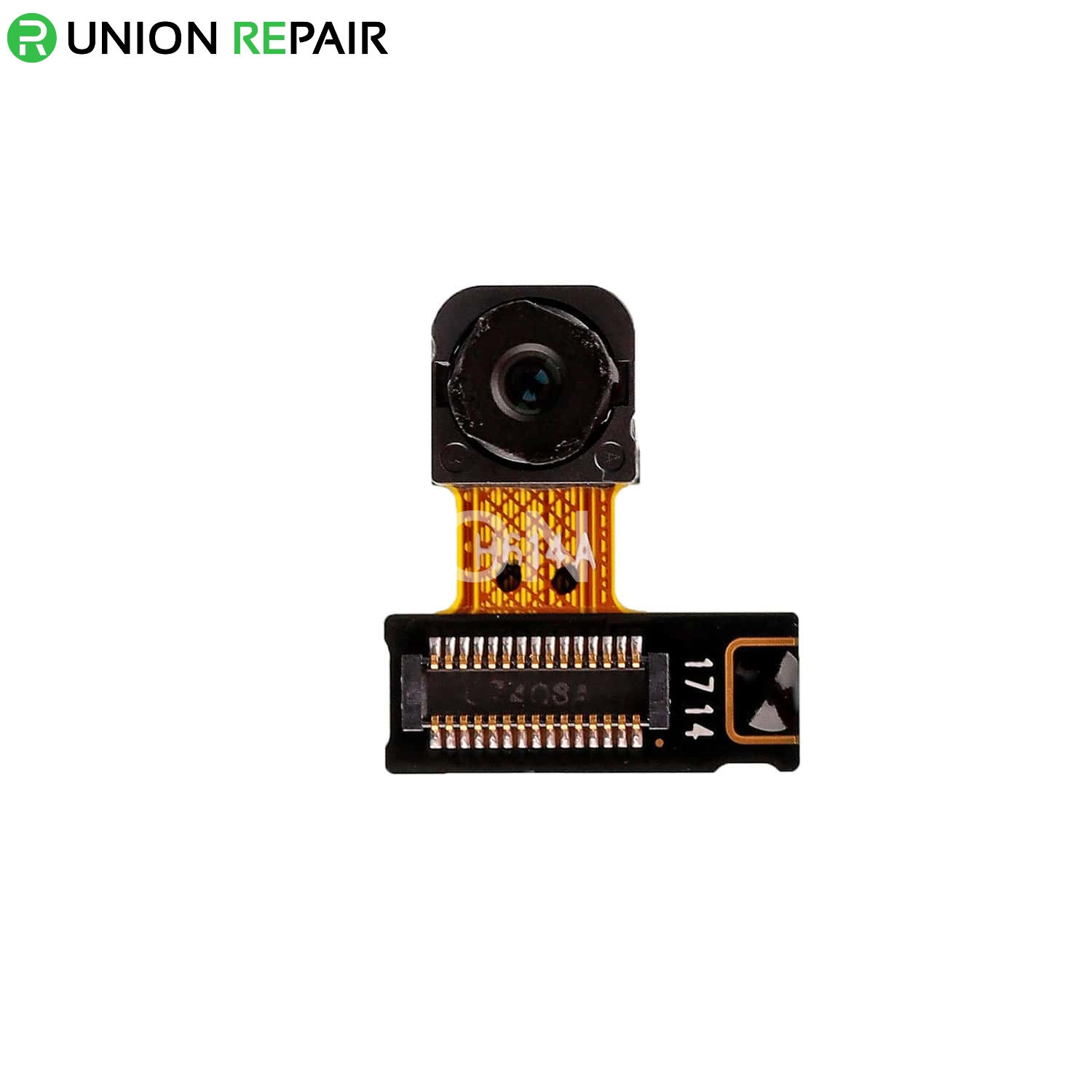 Replacement for LG G6 Front Facing Camera