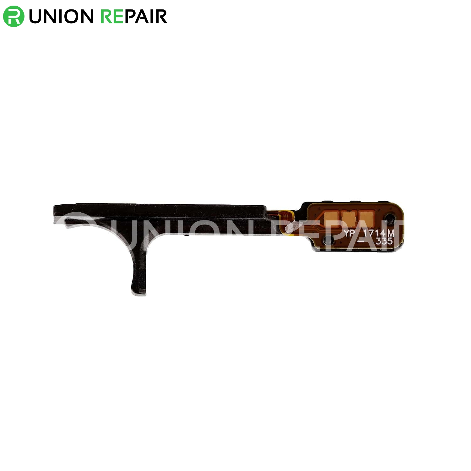 Replacement for LG G6 Volume Button Flex Cable
