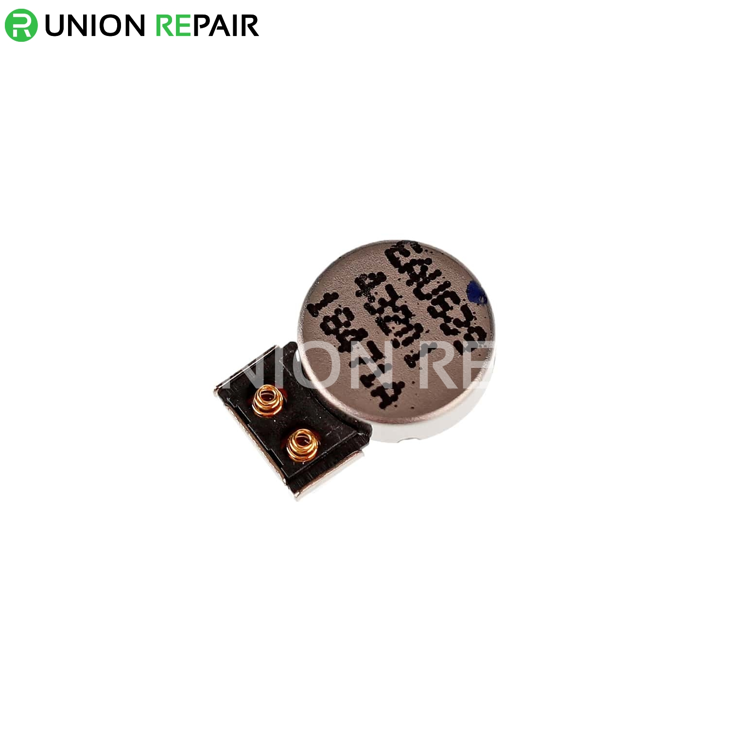 Replacement for LG G6 Vibration Motor