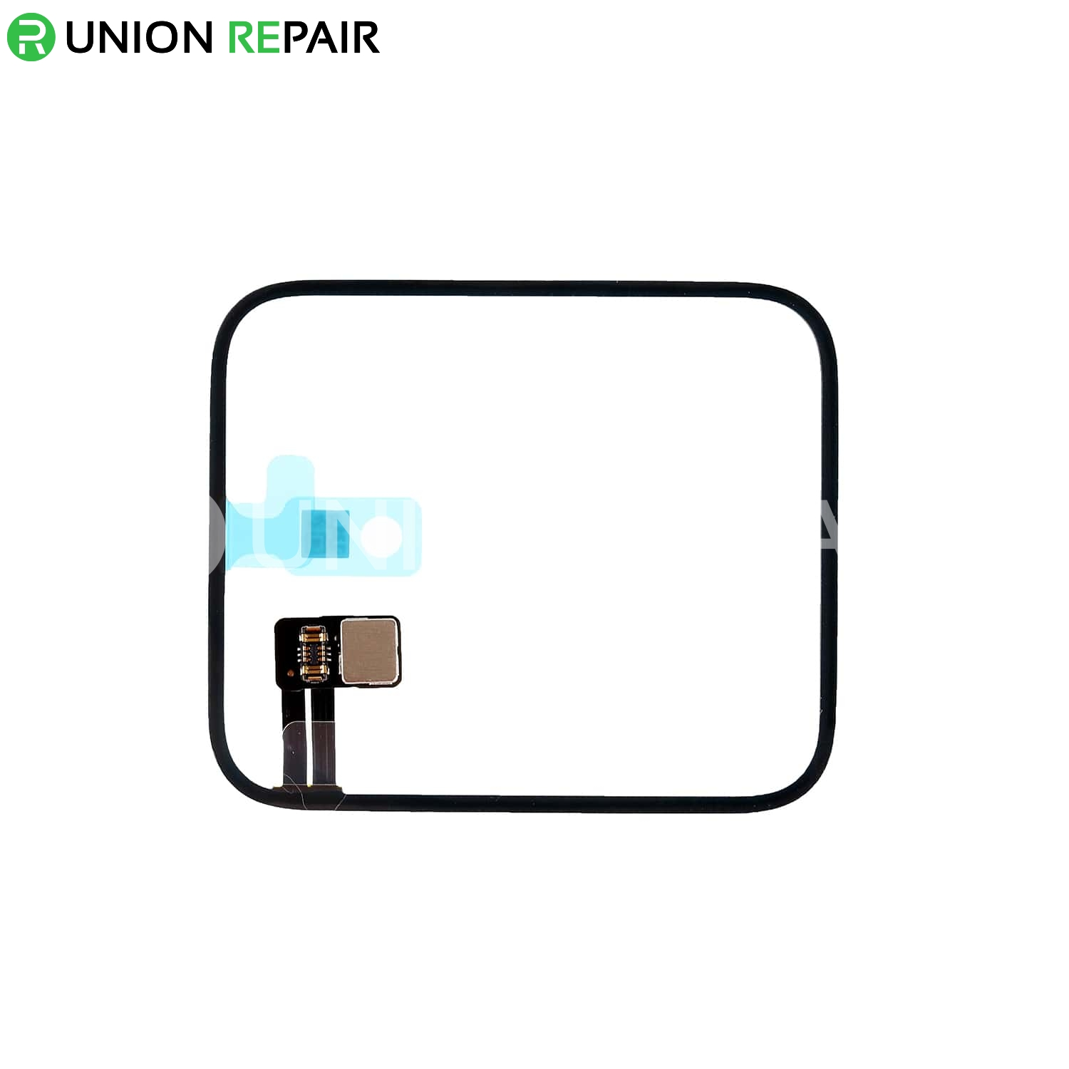 Replacement For Apple Watch Series 2nd Force Touch Sensor Adhesive 42mm