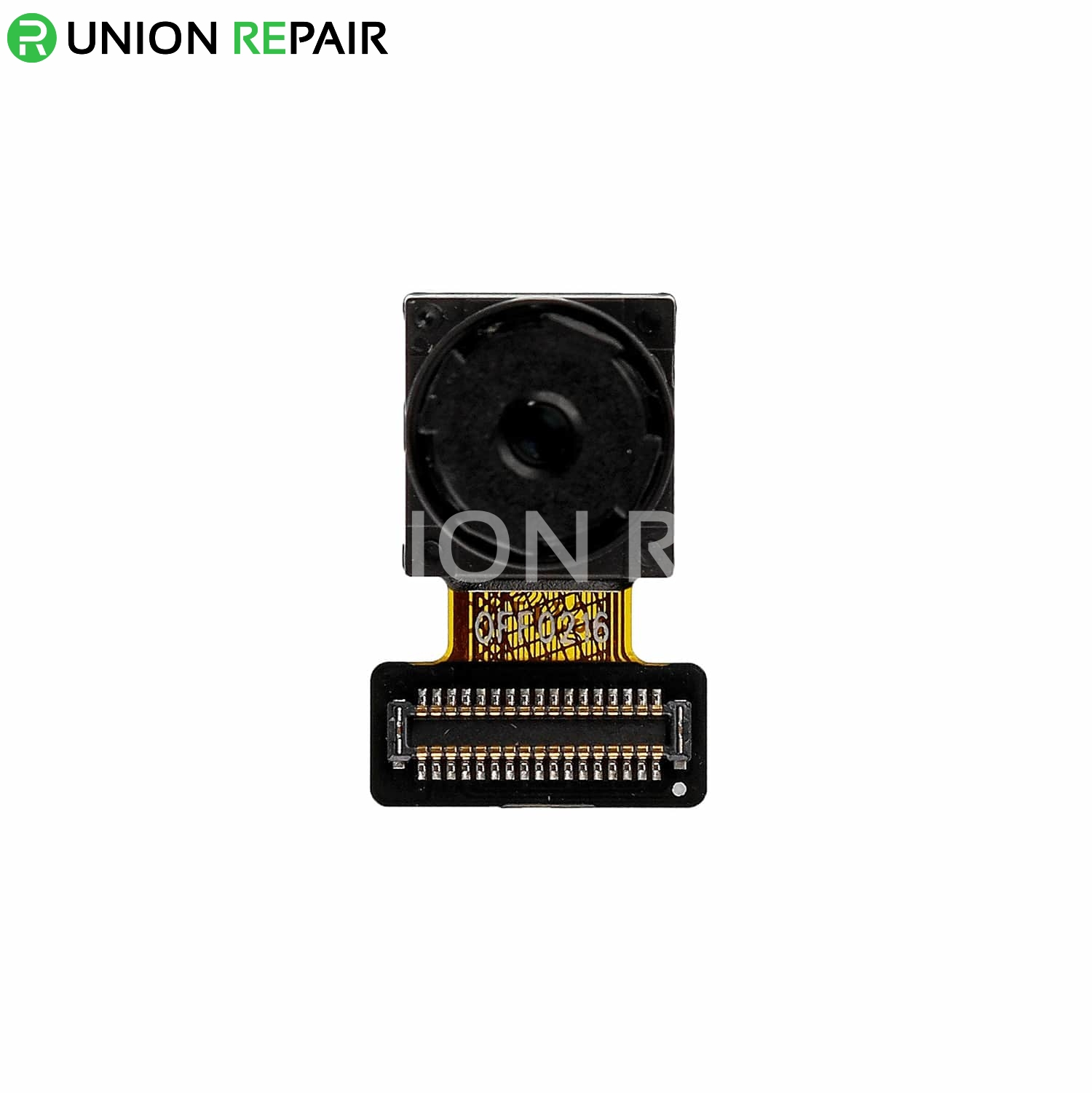 Replacement for Huawei P10 Plus Front Facing Camera