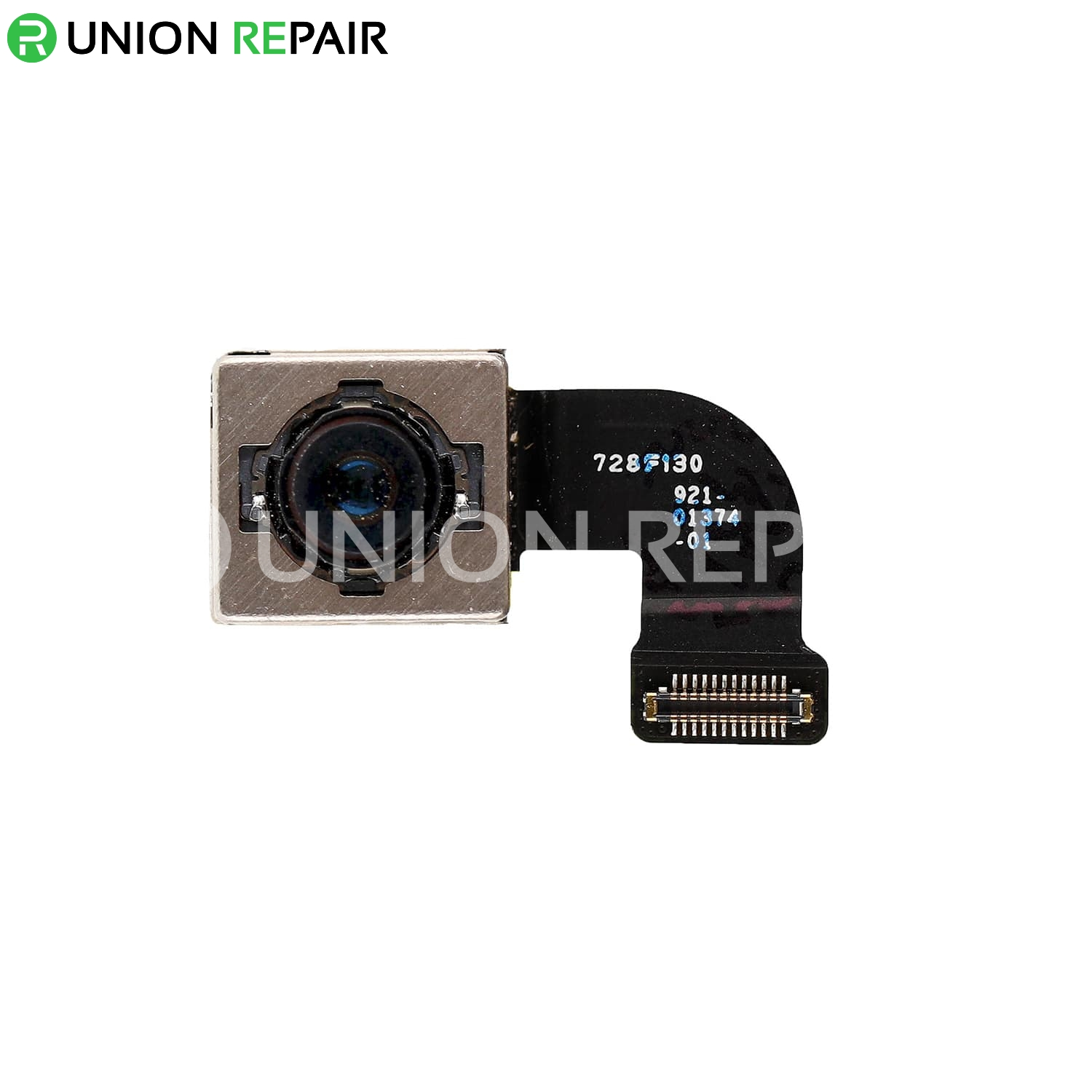 innovative design 80322 a7768 Replacement for iPhone 8 Rear Camera