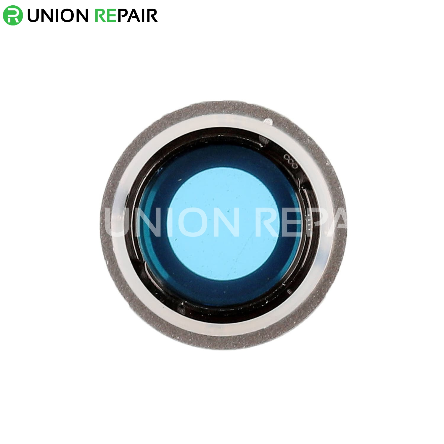 Iphone S Camera Lens Replacement