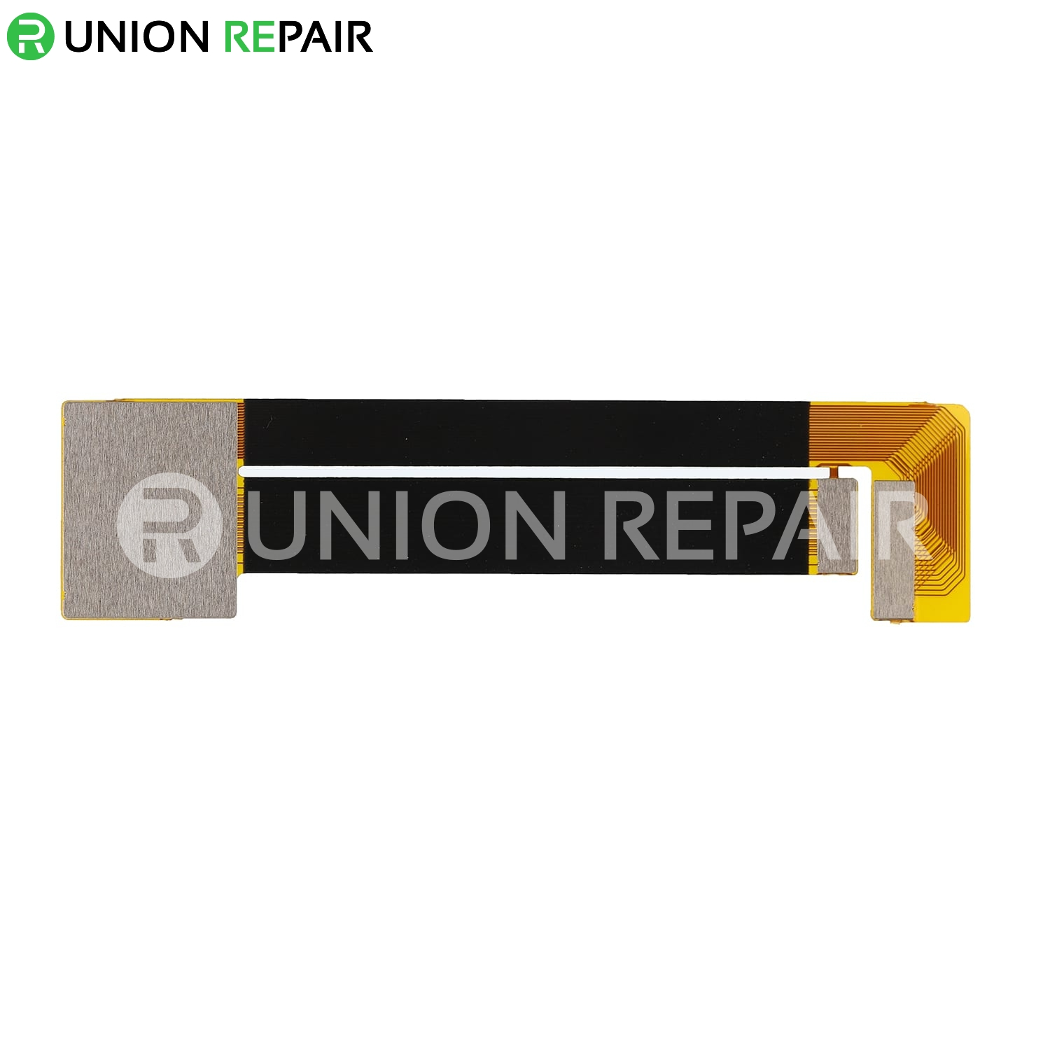 LCD Screen Testing Cable for iPhone 8 Plus