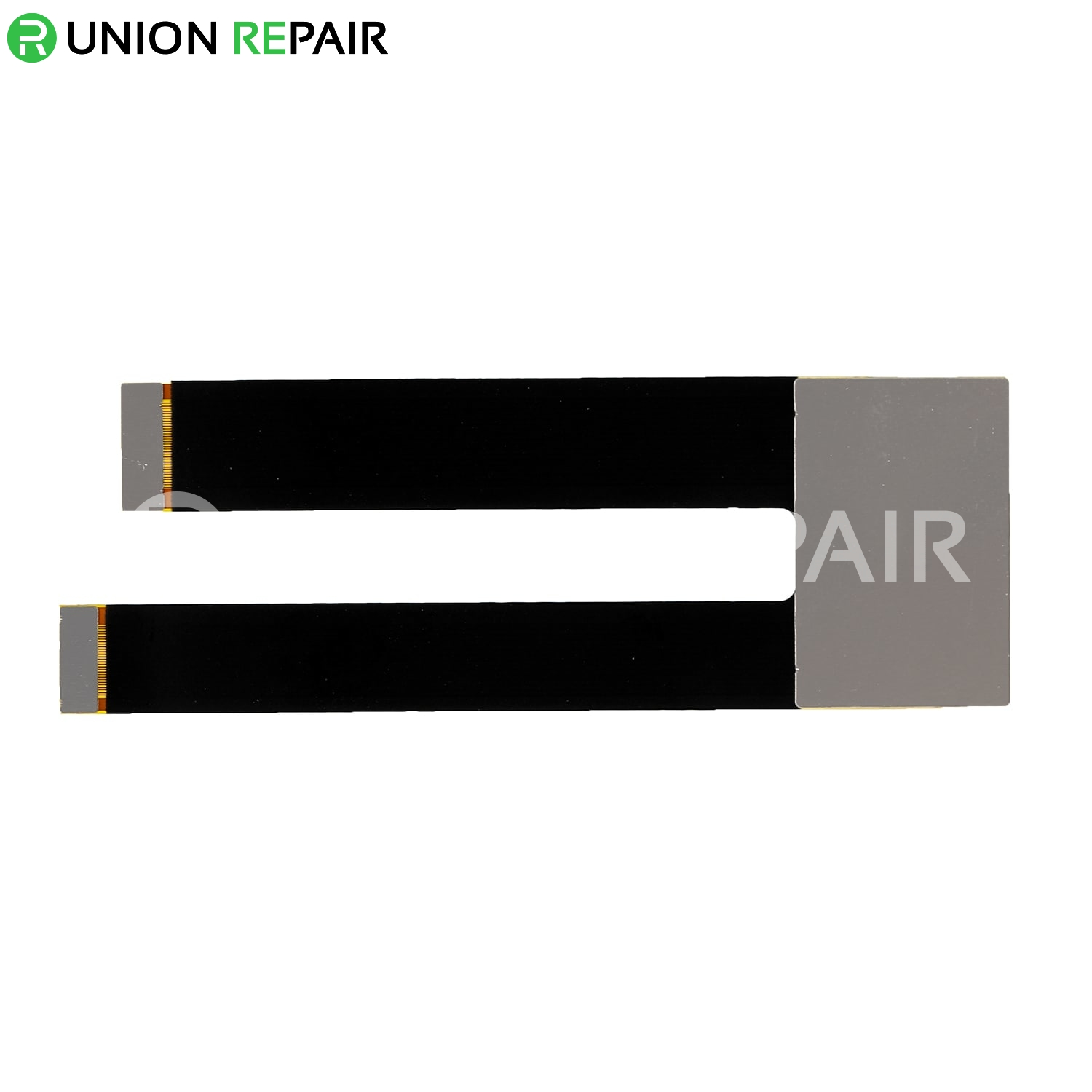 LCD Screen Testing Cable for iPhone X/Xs