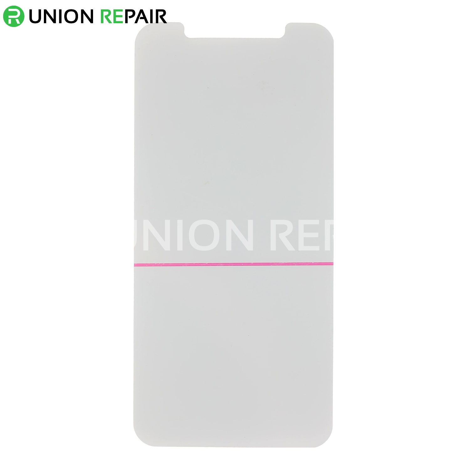 Polarizer Film LCD Screen Filter for iPhone X/Xs
