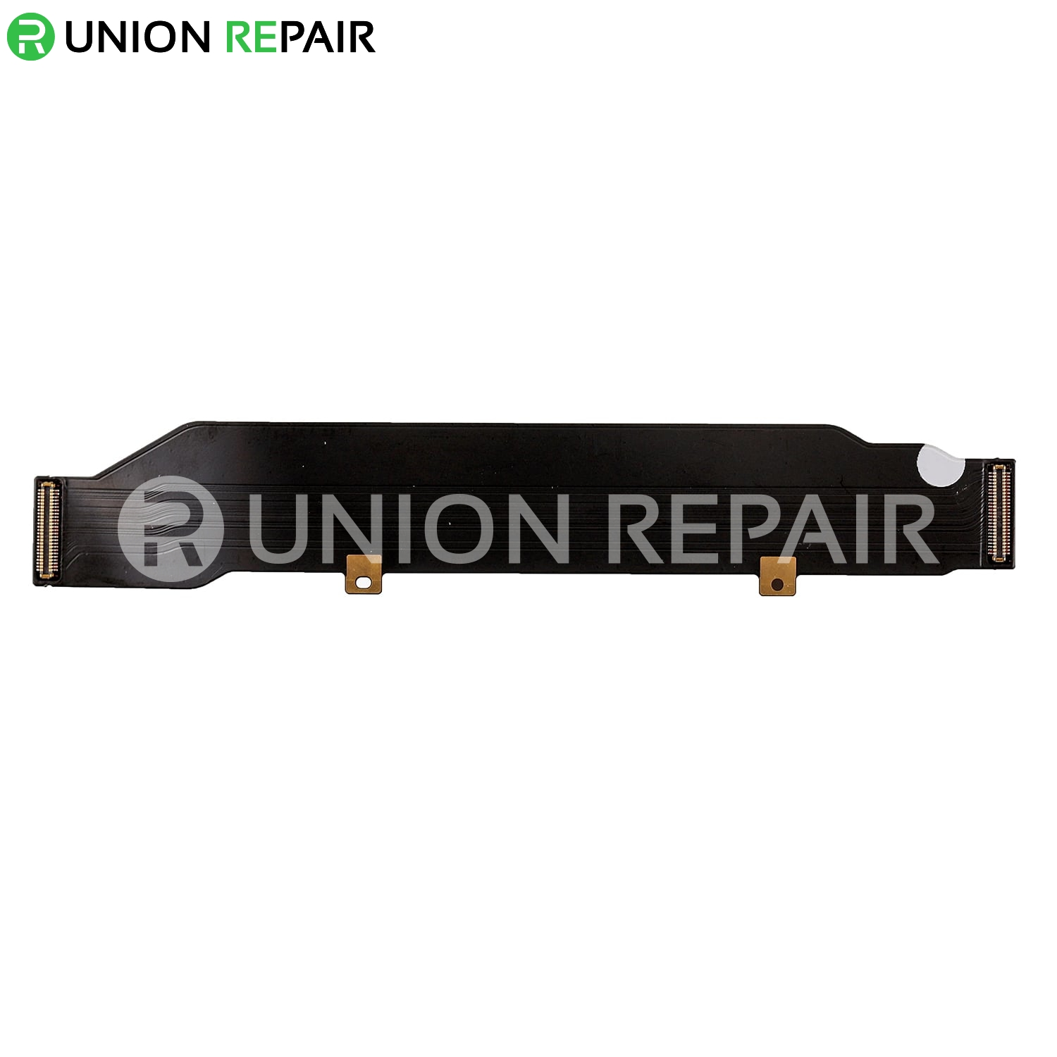 Replacement for Huawei P10 Plus Main Motherboard Connector Flex