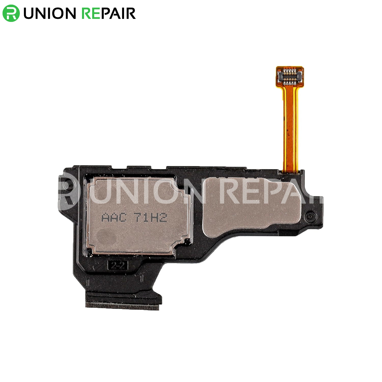 Replacement for Huawei P10 Plus Loud Speaker Assembly
