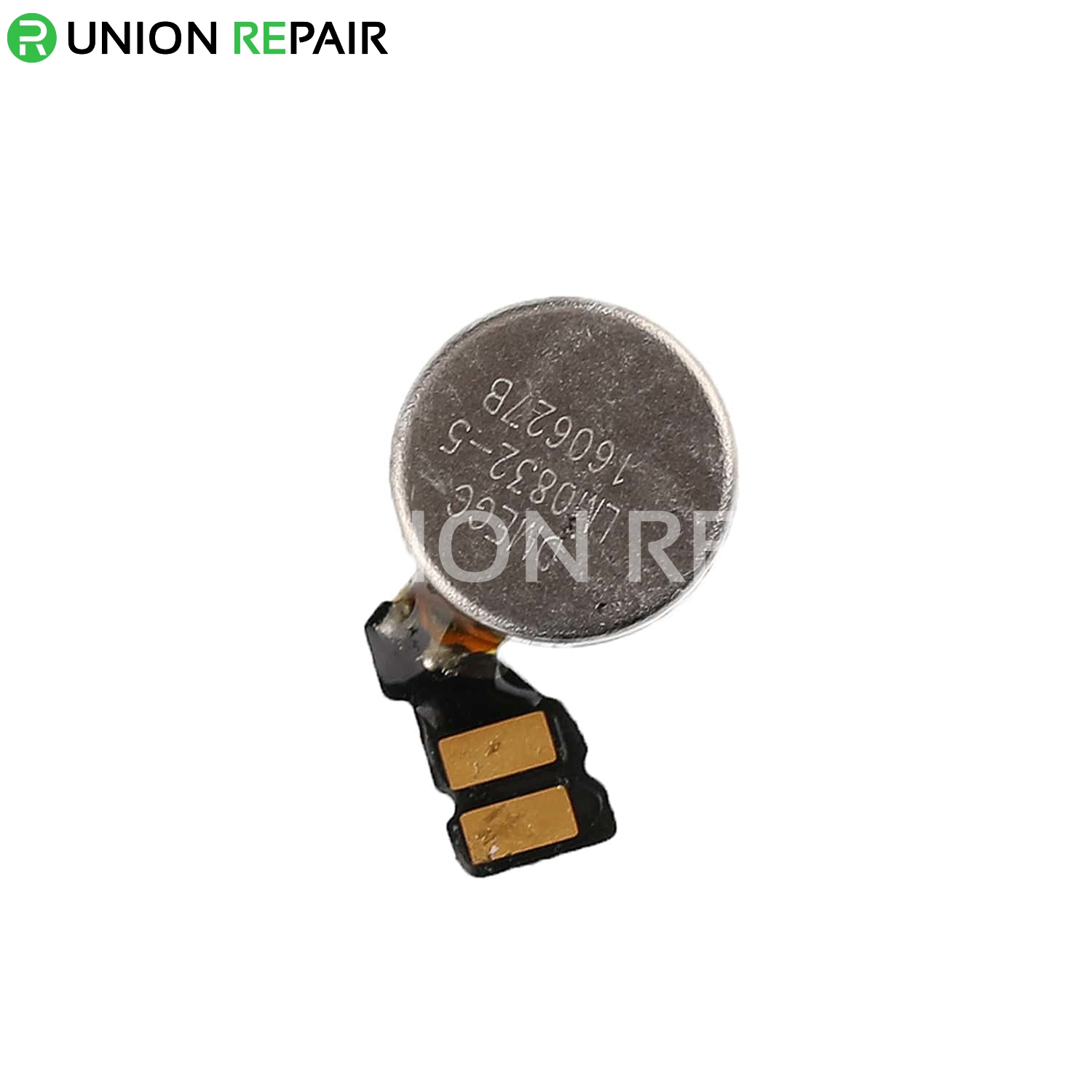 Replacement for Huawei P10 Plus Vibrating Motor