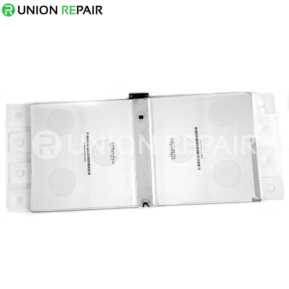 Replacement for Microsoft Surface Pro 4 Battery DYNR01 5087mAh