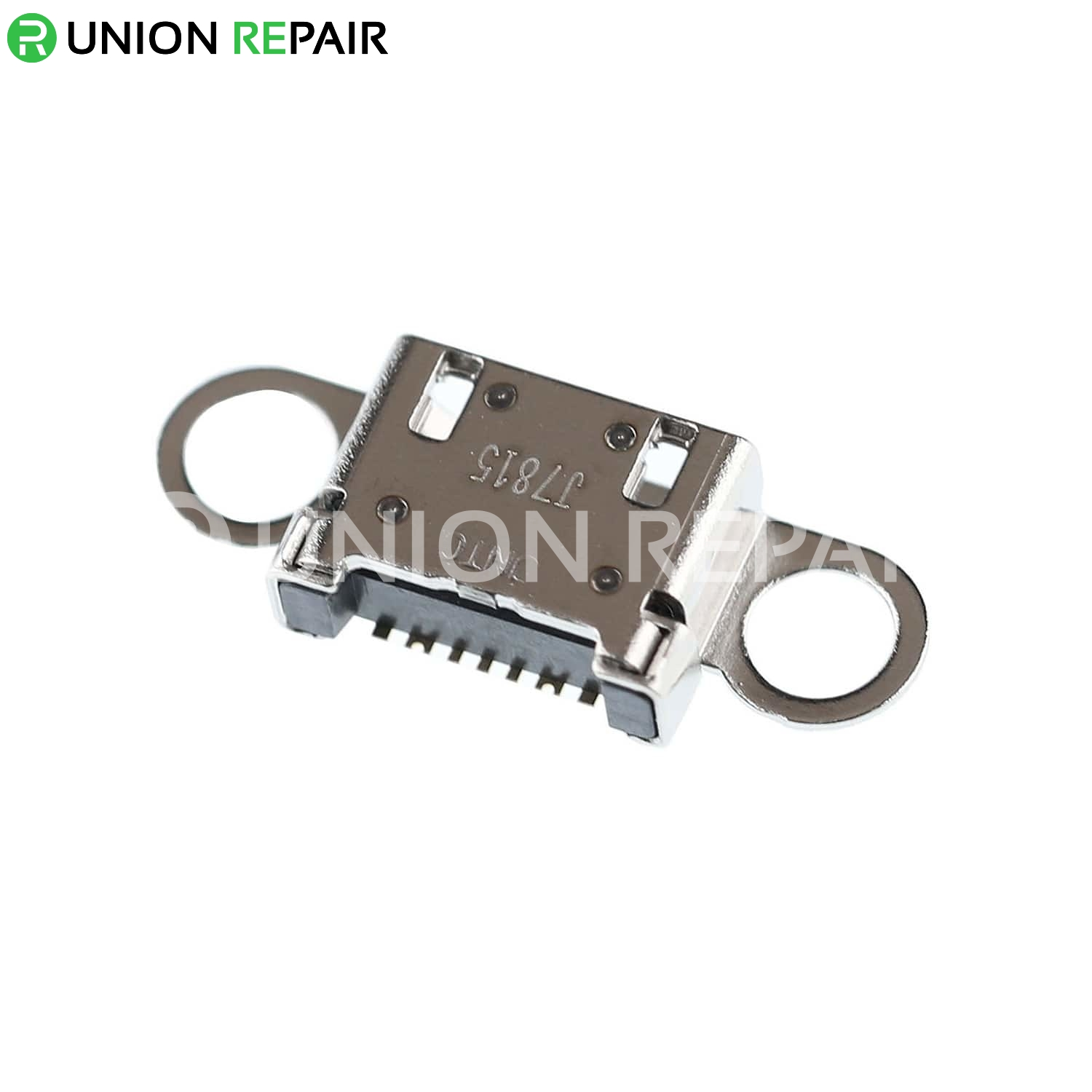 Replacement For Samsung Galaxy S6 Usb Charging Port