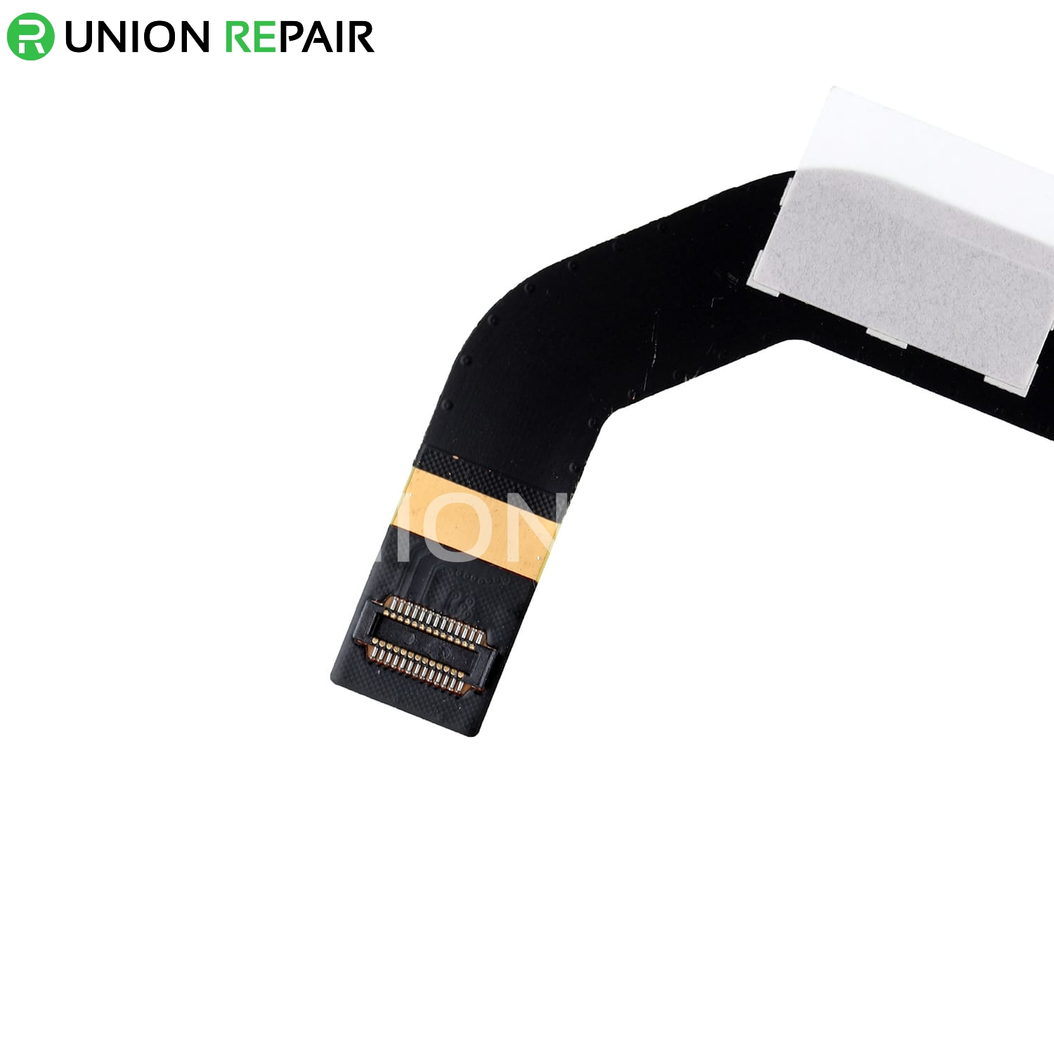 Replacement for Microsoft Surface Pro 4 Touch Digitizer Flex Cable