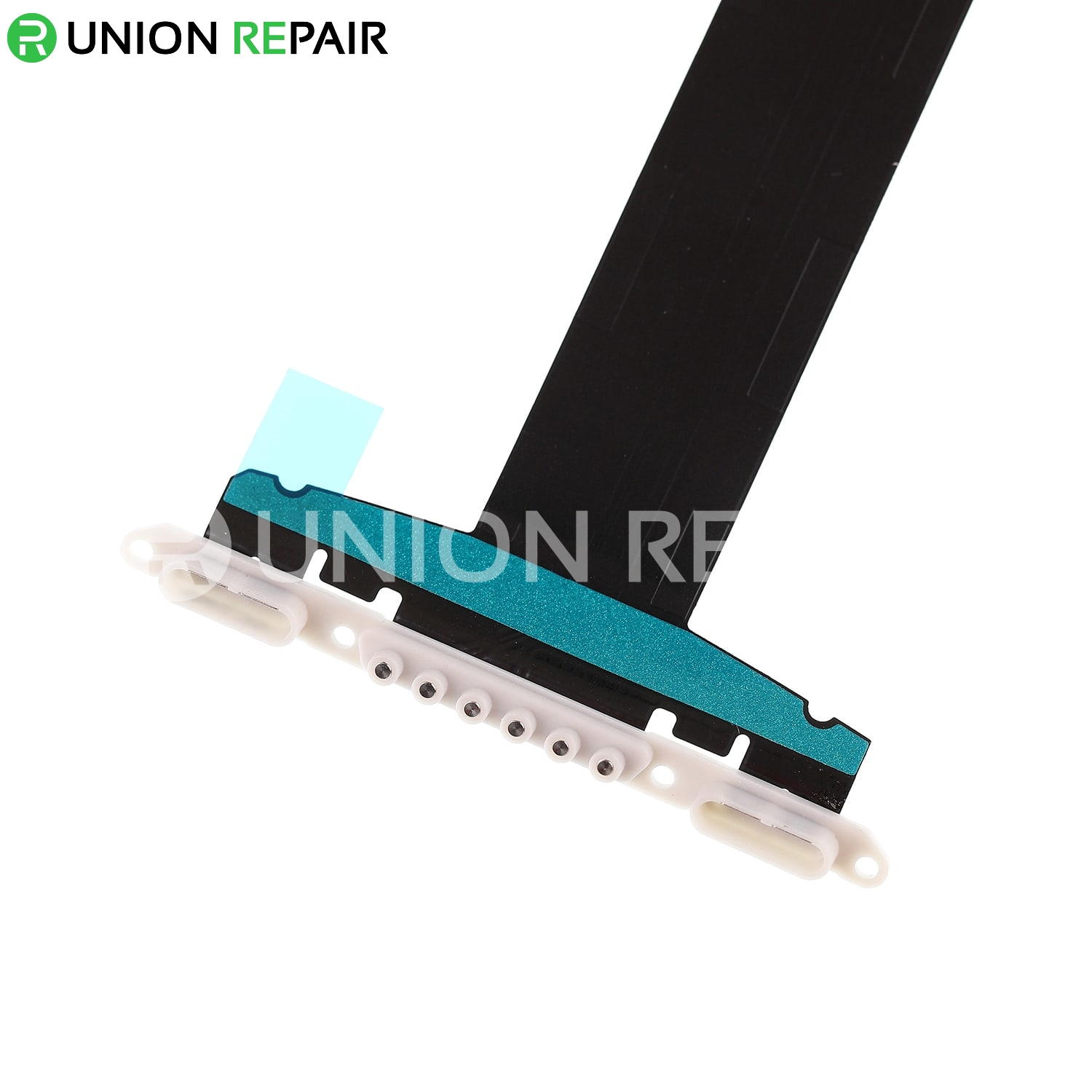 Replacement for Microsoft Surface Pro 4 Keyboard Type Cover Data Cable