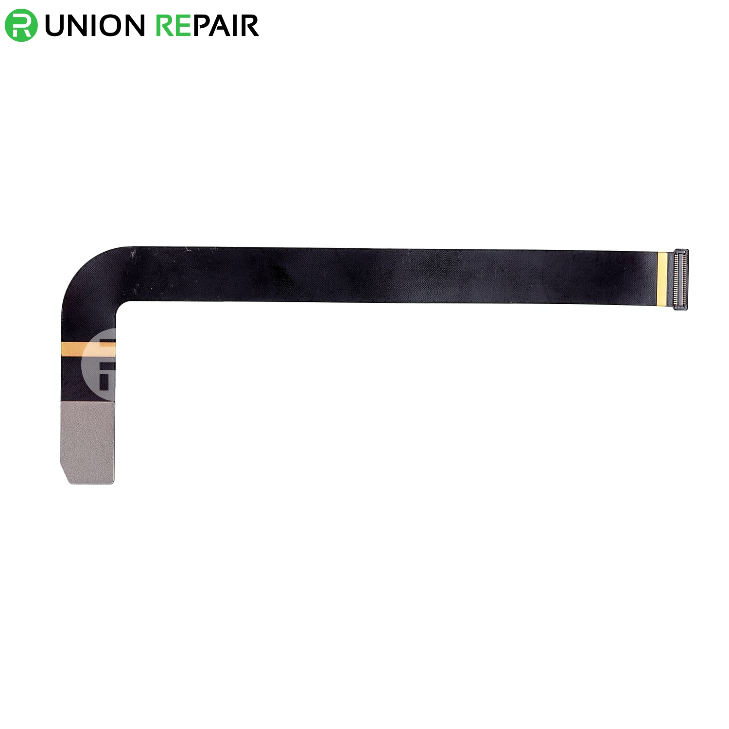 Replacement for Microsoft Surface Pro 4 Display LCD Flex Cable Ribbon