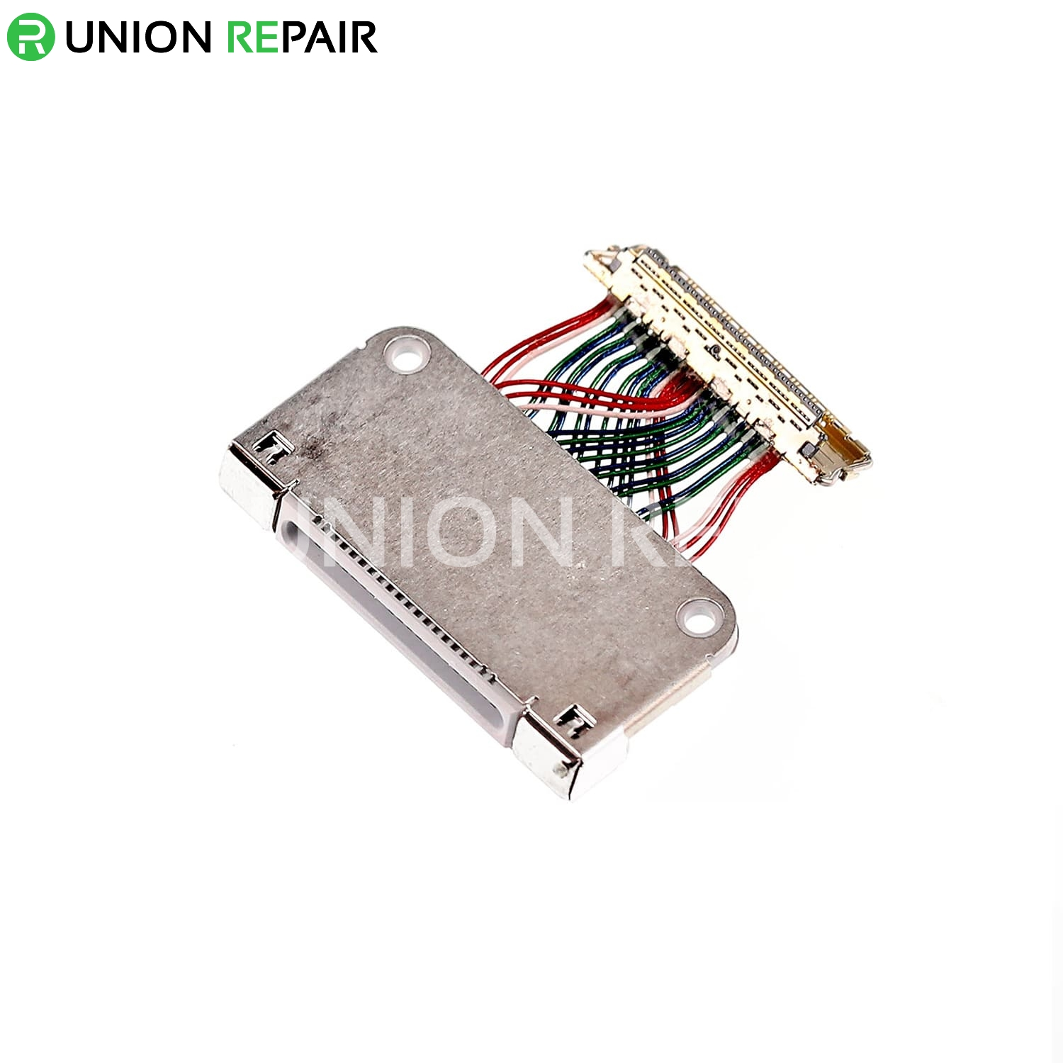 Replacement for Microsoft Surface Pro 4/New Pro USB Charging Dock Connector