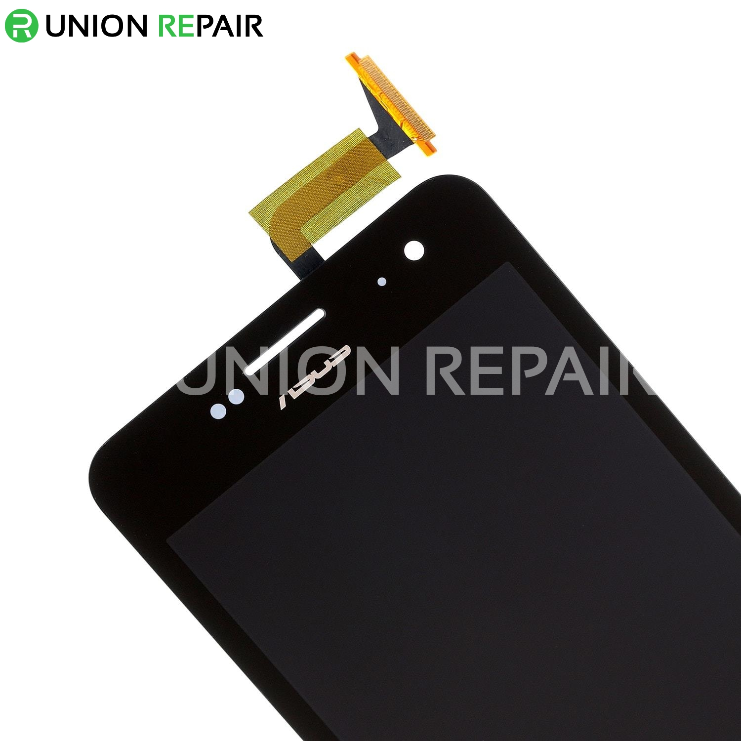 Replacement For Asus Zenfone 5 A500CG LCD Screen With Digitizer Assembly